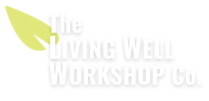 The Living Well Workshop Co.